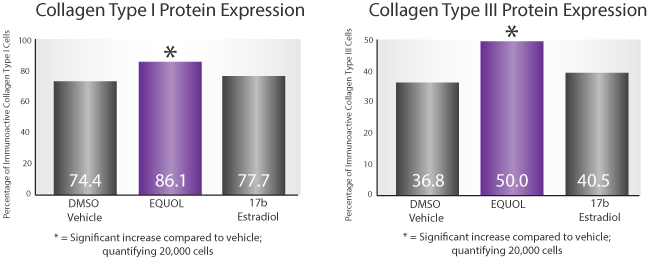 collagen_chart.png